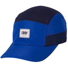 Ciele Athletics Gocap SC box Cap indigo